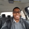 fling profile picture of MrNeekay4NSAPlay