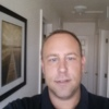 fling profile picture of Right1forfun