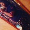 fling profile picture of _Kandii361