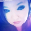 fling profile picture of nikkiegallegos10