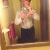 fling profile picture of Sean.irishman1776