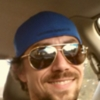 fling profile picture of pdxmichael81