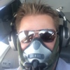 fling profile picture of JetDriverDiver