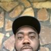 fling profile picture of mrhammerdown1