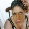 fling profile picture of Mz_AquaFina32