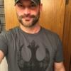fling profile picture of NotBatman28
