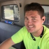 fling profile picture of Trucker2830at