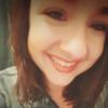 fling profile picture of AngelEyez3386