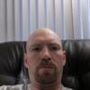 fling profile picture of stevenloves69