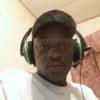 fling profile picture of KOUNTRY BOY SHARD