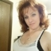 fling profile picture of SxyBabyGrl71