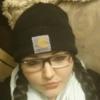 fling profile picture of lilbabymama 18