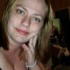 fling profile picture of stephmwilliams