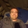 fling profile picture of Chrismk12