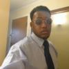 fling profile picture of Lamaar904