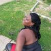 fling profile picture of Vbubble