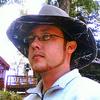 fling profile picture of jimmylikesyou
