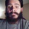 fling profile picture of Motif.Eizie