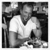fling profile picture of Big_Ben6932