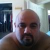fling profile picture of dasmasher078