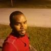 fling profile picture of theislander88