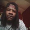 fling profile picture of Mrharper216