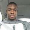fling profile picture of Drewske26