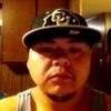 fling profile picture of Joselo420
