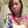 fling profile picture of Instagram me- _Mona_Leesa