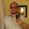fling profile picture of Monoman45