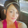 fling profile picture of rhiannaissunshine