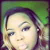 fling profile picture of Queen Bbw