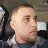 fling profile picture of bradley289