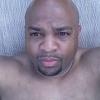 fling profile picture of #MRHURTSOGOOD