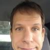 fling profile picture of Ben Stiller lookalike