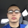 fling profile picture of adamhtora