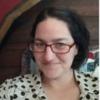 fling profile picture of iomega124