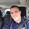 fling profile picture of fbwrestler171
