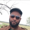 fling profile picture of MrGu****
