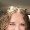 fling profile picture of MandiLynne