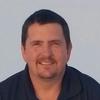 fling profile picture of Pinksteel7.25