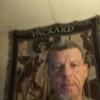 fling profile picture of Nparlenlee39