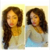 fling profile picture of Libra_Love