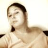 fling profile picture of MissA14u