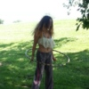 fling profile picture of naturalhoneybee