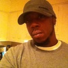 fling profile picture of JustMe32_
