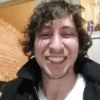 fling profile picture of WalterBob