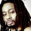 fling profile picture of ramie4slums