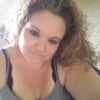 fling profile picture of Love_Lee _69