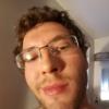 fling profile picture of BigStiffler520